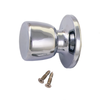 ERA 172 Dummy Knob PC