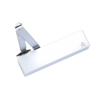 FREEMAN & PARDOE ARROW 325 Size 2-5 Overhead Door Closer Size 2-5 SSS