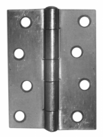 CROMPTON 451 Strong Steel Hinge 102mm (discontinued by Mfr.)