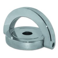 Hardie Ground Anchor Ring CP