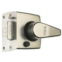 ERA 1530 & 1730 BS8621:2004 Auto Deadlocking Escape Nightlatch 40mm SN/SC Boxed