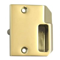 INGERSOLL RA71 20 Staple To Suit SC71 Brass