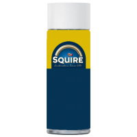 SQUIRE LL150 Lubricant Spray 150ml