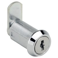 RONIS 26200 Nut Fix Master Keyed Camlock 30mm MK (KT Series)