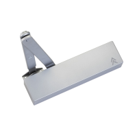 FREEMAN & PARDOE ARROW 325 Size 2-5 Overhead Door Closer Size 2-5 SE