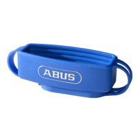 ABUS Padlock Cylinder Cover & Cap For 83/80