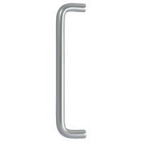 DORTREND 20RBT2 Bolt Fix Aluminium Pull Handle 300mm SAA