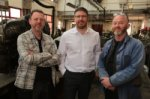 Salvage Hunters - Coming Soon