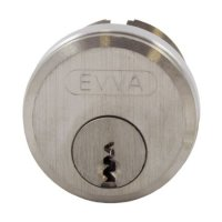 EVVA EPS RM3 Screw-In Cylinder Single - NP