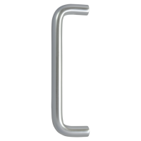 DORTREND 20RBT2 Bolt Fix Aluminium Pull Handle 225mm SAA