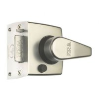 ERA 1530 & 1730 BS8621:2004 Auto Deadlocking Escape Nightlatch 40mm SC/SC Boxed
