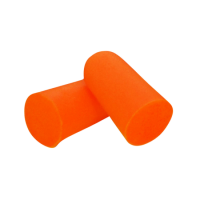 WARRIOR Ear Plugs Ear Plugs