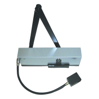 BRITON 996 Series Hold Open Door Closer Fig 01