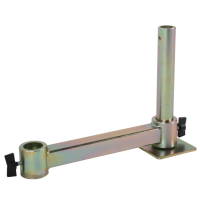 SASHMATE Top Hung Drop Set Fitting Tool THDSS THDSS