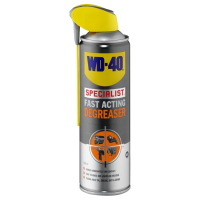 WD-40 Specialist Fast Acting Degreaser Degreaser 44392