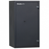 CHUBBSAFES Home Safe S2 30P Burglary & Fire Resistant Safes 70 KL - Key Operated