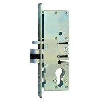 ADAMS RITE 4750 Mortice Euro Deadlatch Case 37mm SAA