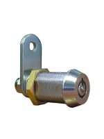 7289 Radial Pin Tumbler (RPT) Lock 30mm - Keyed Alike