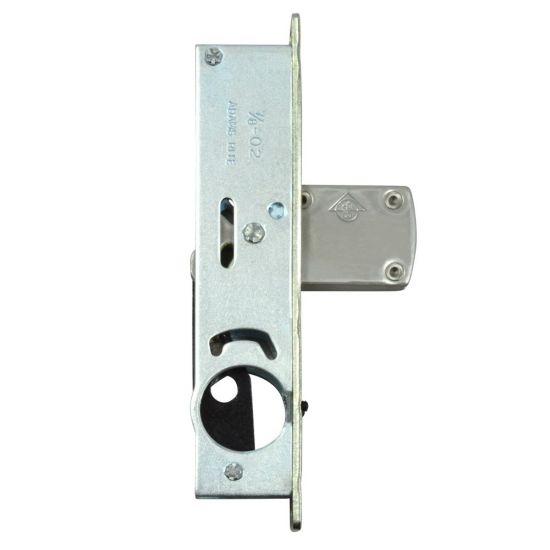 ADAMS RITE MS1850 Mortice Deadlock Case 22mm SAA