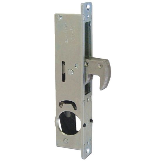 ADAMS RITE MS1850 Mortice Hooklock Case 24mm SAA