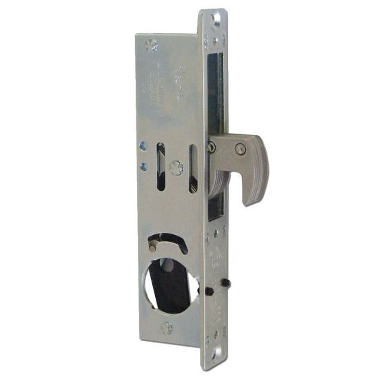 ADAMS RITE MS1850 Mortice Hooklock Case 28mm SAA