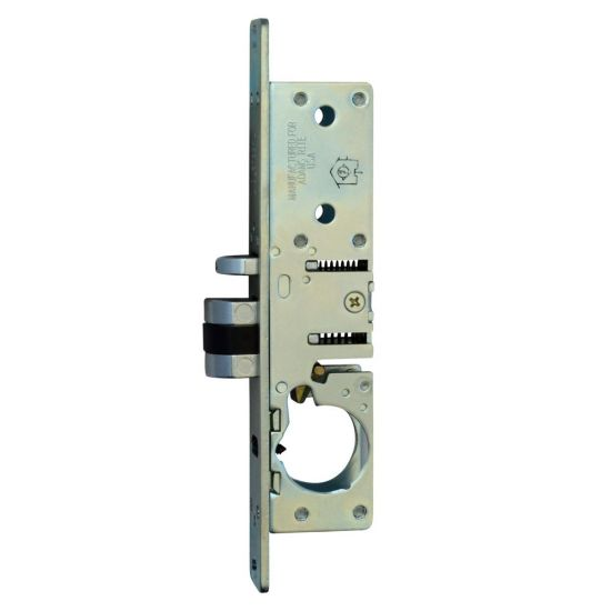 ADAMS RITE 4730 Mortice Deadlatch Case 24mm SAA