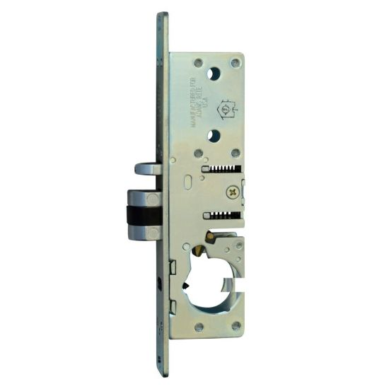 ADAMS RITE 4730 Mortice Deadlatch Case 28mm SAA