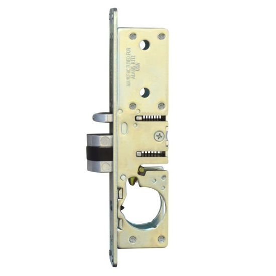 ADAMS RITE 4710 Mortice Deadlatch Case 24mm SAA