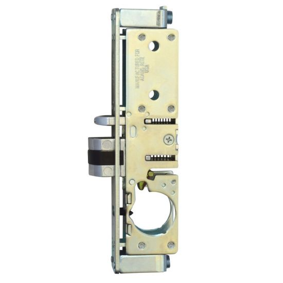 ADAMS RITE 4710 Mortice Deadlatch Case 28mm SAA