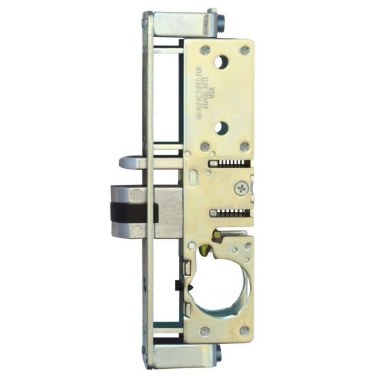 ADAMS RITE 4710 Mortice Deadlatch Case 38mm SAA