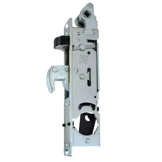 ADAMS RITE MS1890 Mortice Hooklatch Case 24mm SAA