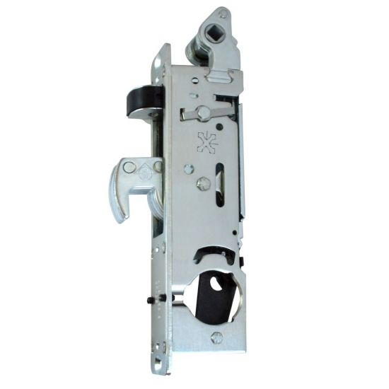 ADAMS RITE MS1890 Mortice Hooklatch Case 28mm SAA