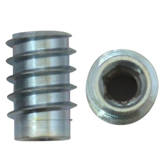 BRAMAH R4 Window Fastener SC R4/04
