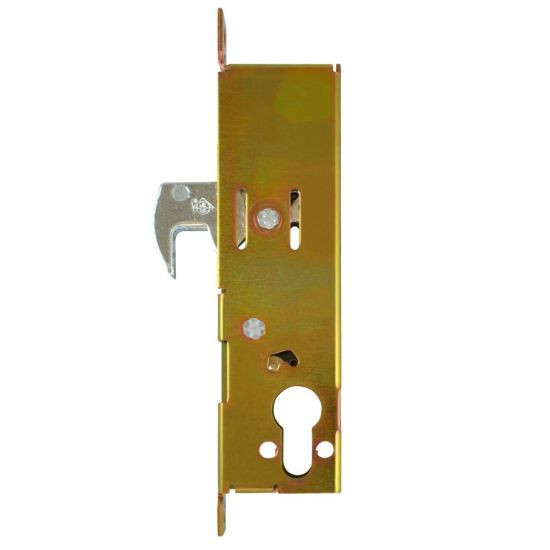 ADAMS RITE MS2200 Mortice Hooklock Case 30mm SAA Monitored