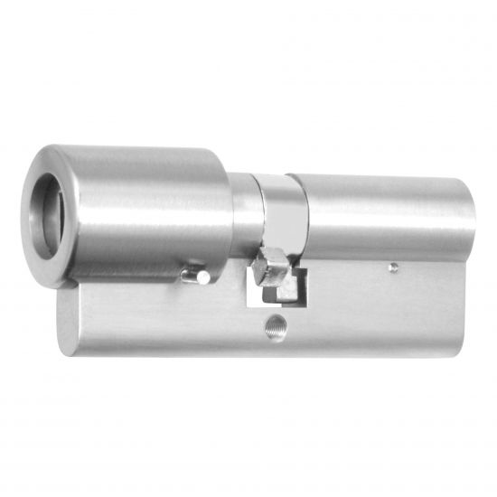 Banham S464 Euro Double Cylinder 72mm 36/36 (31/10/31) KD SC