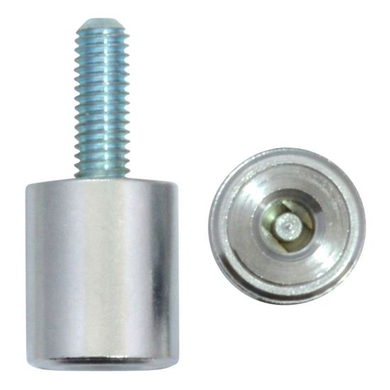 BRAMAH R4 Window Fastener SC R4/01