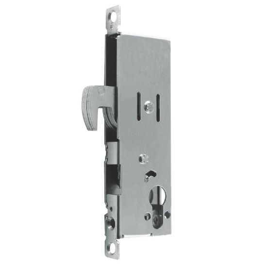 UNION J-UN20 Mortice Euro Deadlock Case 40mm SN