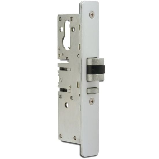 ALPRO Euro Mortice Deadlatch Case LH - 30mm Backset