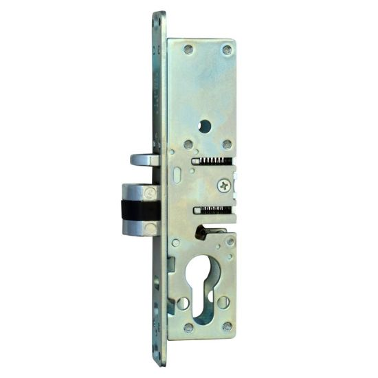 ADAMS RITE 4750 Mortice Euro Deadlatch Case 24mm SAA
