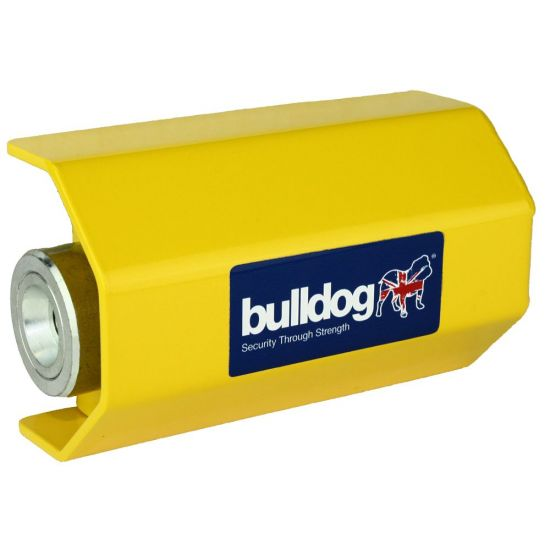 BULLDOG High Security Garage & Workshop Door Lock GR250 GR250