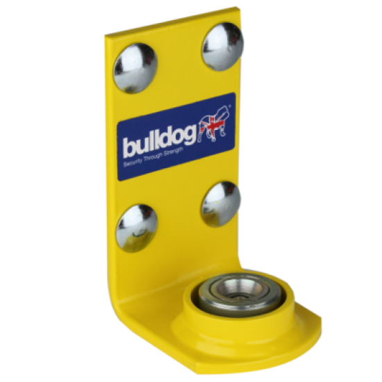 BULLDOG GD400 Garage Door Lock GD400