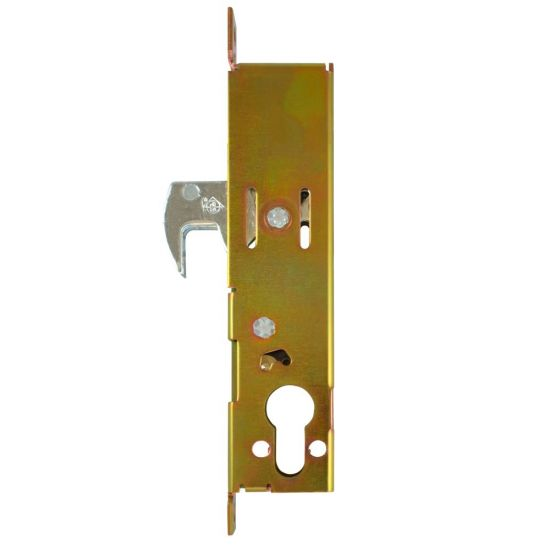 ADAMS RITE MS2200 Mortice Hooklock Case 25mm SAA