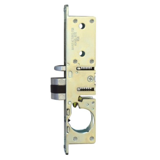 ADAMS RITE 4710 Mortice Deadlatch Case 22mm SAA - Excluding backplate