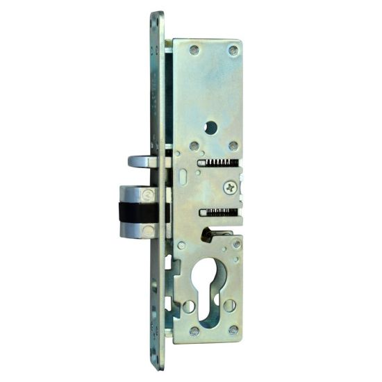 ADAMS RITE 4750 Mortice Euro Deadlatch Case 28mm SAA