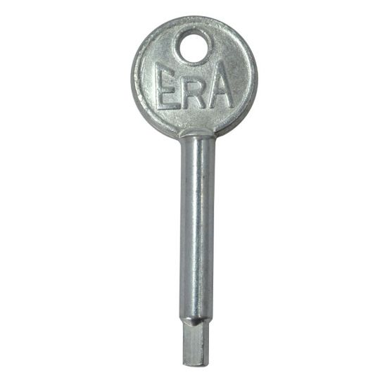 ERA Window Lock Key To Suit 809 & 903