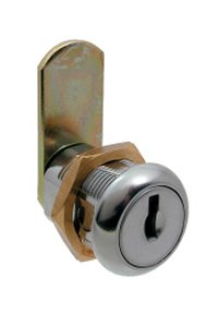 L&F 1436 Cam Lock 20mm - Click Image to Close